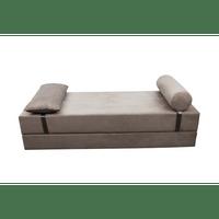 sofa-cama-2-modulo-montreal-lua-bege-58540-0