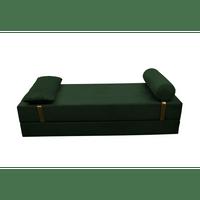 sofa-cama-2-modulo-montreal-lua-verde-escuro-58541-0