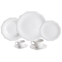 conjunto-de-jantar-da-wolff-42-pecas-porcelana-alta-relevo-17208-conjunto-de-jantar-da-wolff-42-pecas-porcelana-alta-relevo-17208-58112-0