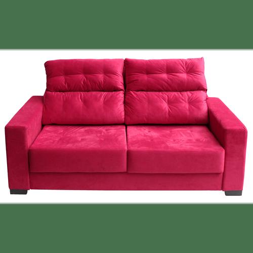 estofado-3-lugares-retratil-bioflex-cairo-premium-vermelho-58374-0