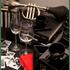 conjunto-de-jantar-oxford-20-pecas-quartier-black-gt20-2006-feito-em-porcelana-conjunto-de-jantar-oxford-20-pecas-quartier-black-gt20-2006-feito-em-porcelana-23597-6