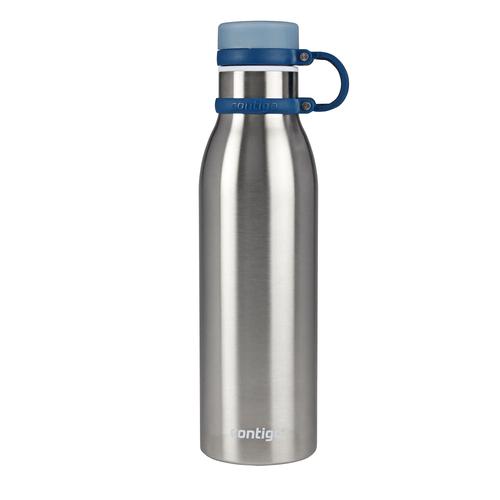garrafa-termica-in-matterhorn-591ml-azul-57000-garrafa-termica-in-matterhorn-591ml-azul-57000-58316-0
