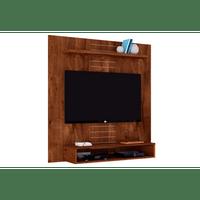 pinel-para-tv-47-1-prateleira-1-nicho-dj-moveis-smart-malbec-rustico-58592-0