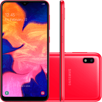 smartphone-samsung-galaxy-a10-6-2-octa-core-32gb-13mp-vermelho-a105m-smartphone-samsung-galaxy-a10-6-2-octa-core-32gb-13mp-vermelho-a105m-58001-0
