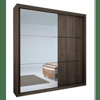 guarda-roupa-em-mdf-3-portas-4-gavetas-espelho-amplo-bom-pastor-ghaia-cafe-58415-0
