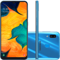 smartphone-samsung-galaxy-a30-6-4-octa-core-64gb-camera-16mp5mp-azul-sm-a305g-smartphone-samsung-galaxy-a30-6-4-octa-core-64gb-camera-16mp5mp-azul-sm-a305g-57996-0