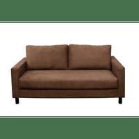 sofa-2-lugares-com-pes-montreal-elegante-marrom-58537-0