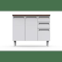 gabinete-de-aco-2-portas-3-gavetas-com-pes-colormaq-cozinha-moderna-branco-58404-0