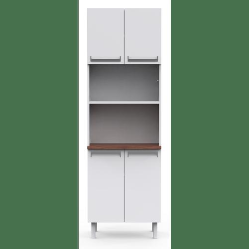 paneleiro-de-aco-4-portas-entrada-para-forno-e-micro-onda-colormaq-cozinha-moderna-branco-58406-0