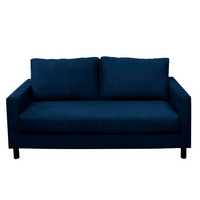 sofa-2-lugares-com-pes-montreal-elegante-azul-marinho-58532-0