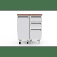 gabinete-de-aco-1-portas-3-gavetas-com-rodizio-colormaq-cozinha-moderna-branco-58402-0