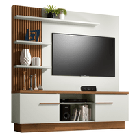 painel-home-para-tv-55-2-portas-linea-brasil-itaipu-off-white-nogueira-58585-0
