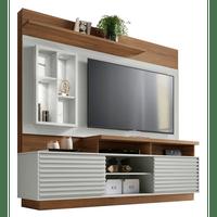 painel-home-para-tv-65-2-portas-com-led-linea-brasil-eldorado-off-white-nogueira-58584-0
