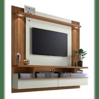 painel-home-tv-60-2-portas-com-led-linea-brasil-sao-luiz-off-white-nogueira-58583-0