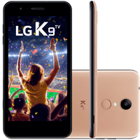 smartphone-lg-k9-tv-5-quad-core-16gb-8mp-dourado-lmx210-smartphone-lg-k9-tv-5-quad-core-16gb-8mp-dourado-lmx210-58593-0