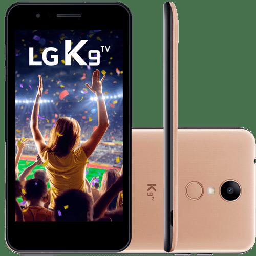 smartphone-lg-k9-tv-5-quad-core-16gb-8mp-dourado-lmx210-smartphone-lg-k9-tv-5-quad-core-16gb-8mp-dourado-lmx210-58593-0