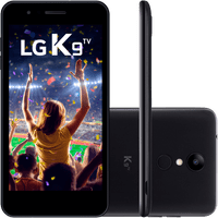 smartphone-lg-k9-tv-5-quad-core-16gb-8mp-preto-lmx210-smartphone-lg-k9-tv-5-quad-core-16gb-8mp-preto-lmx210-58594-0
