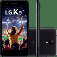 smartphone-lg-k9-tv-5-quad-core-16gb-8mp-preto-lmx210-smartphone-lg-k9-tv-5-quad-core-16gb-8mp-preto-lmx210-58594-0