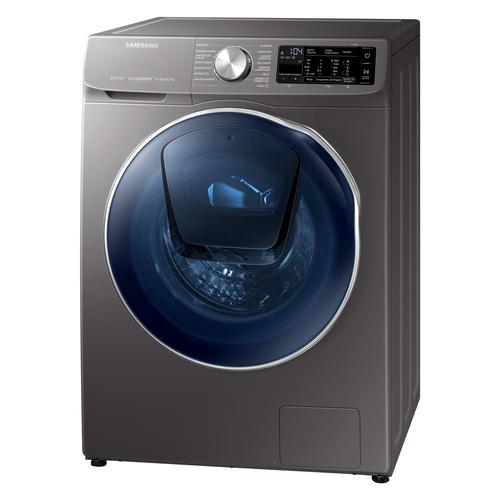 lavadora-e-secadora-de-roupas-samsung-102kg-air-wash-ecobubble-wd10n64foox-220v-58275-0