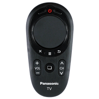 controle-touch-pad-panassonic-n2qbyb-controle-touch-pad-n2qbyb-30694-0