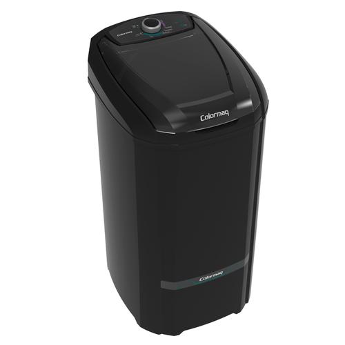 tanquinho-colormaq-10kg-desligamento-automatico-preto-lcs10-110v-58455-0