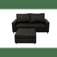 sofa-4-em-1-lugares-com-puff-montreal-versatil-preto-58526-0
