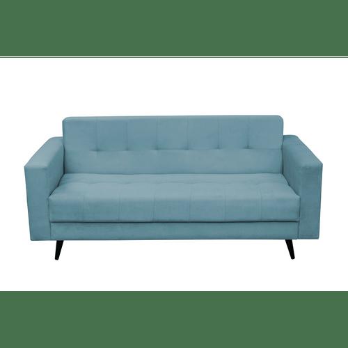 sofa-4-em-1-lugares-com-puff-montreal-versatil-azul-claro1-58529-0