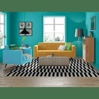sofa-3-lugares-montreal-vitrola-ouro-58530-4