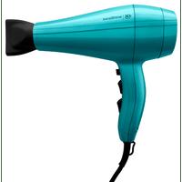 secador-de-cabelos-gama-italy-kera-shine-3d-2-velocidades-2100w-verde-127v-58676-0