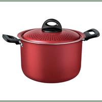 espagueteira-loreto-tramontina-aluminio-antiaderente-57l-27817025-espagueteira-loreto-tramontina-aluminio-antiaderente-57l-27817025-58615-0