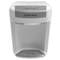 purificador-de-agua-eletronico-colormaq-2-torneiras-branco-603-1-001-bivolt-58472-0