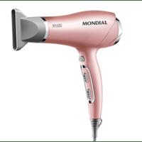secador-de-cabelo-golden-rose-mondial-2-velocidades-3-temperaturas-2000w-sc-32-220v-50493-0