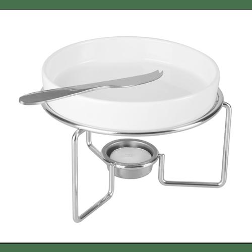 conjunto-para-queijo-brie-bon-gourmet-com-rechaud-de-ceramica-faca-de-aco-inox-e-suporte-niquelado-26373-conjunto-para-queijo-brie-bon-gourmet-com-rechaud-de-ceramica-faca-de-aco-inox-0
