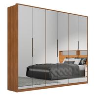 guarda-roupas-6-portas-com-espelho-6-gavetas-demobile-atrice-amendola-touch-58619-0