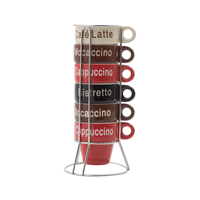 conjunto-de-xicaras-para-cafe-names-da-bon-gourmet-com-suporte-6-pecas-30364-conjunto-de-xicaras-para-cafe-names-da-bon-gourmet-com-suporte-6-pecas-30364-52950-0