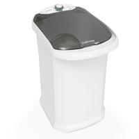 tanquinho-colormaq-45kg-desligamento-automatico-branco-lct05-220v-58443-0