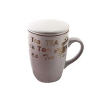 caneca-vintage-letters-bon-gourmet-porcelana-com-infusor-e-tampa-cinza-350ml-26503-caneca-vintage-letters-bon-gourmet-porcelana-com-infusor-e-tampa-cinza-350ml-26503-58493-0