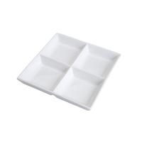 petisqueira-quadrada-bon-gourmet-porcelana-com-4-divisoes-35279-petisqueira-quadrada-bon-gourmet-porcelana-com-4-divisoes-35279-58157-0
