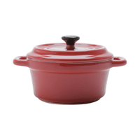 mini-cacarola-black-lid-da-bon-gourmet-porcelana-vermelha-35533-mini-cacarola-black-lid-da-bon-gourmet-porcelana-vermelha-35533-58266-0