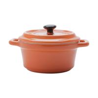mini-cacarola-black-lid-da-bon-gourmet-porcelana-laranja-35534-mini-cacarola-black-lid-da-bon-gourmet-porcelana-laranja-35534-58265-0