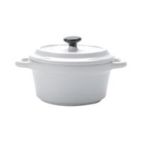 mini-cacarola-black-lid-da-bon-gourmet-porcelana-branca-35532-mini-cacarola-black-lid-da-bon-gourmet-porcelana-branca-35532-58264-0