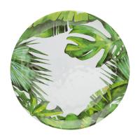 sousplat-leaves-bon-gourmet-melanina-27410-sousplat-leaves-bon-gourmet-melanina-27410-58269-0
