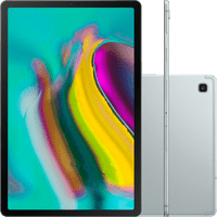tablet-samsung-galaxy-tab-s5e-10-5-64gb-13mp-prata-sm-t725-tablet-samsung-galaxy-tab-s5e-10-5-64gb-13mp-prata-sm-t725-58569-0