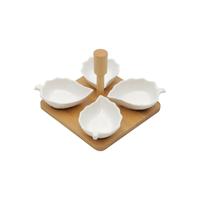 conjunto-de-petisqueiras-leaves-bon-gourmet-porcelana-com-suporte-de-bamboo-5-pecas-35502-conjunto-de-petisqueiras-leaves-bon-gourmet-porcelana-com-suporte-de-bamboo-5-pecas-35502-0