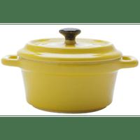 mini-cacarola-black-lid-da-bon-gourmet-porcelana-amarela-35535-mini-cacarola-black-lid-da-bon-gourmet-porcelana-amarela-35535-58154-0
