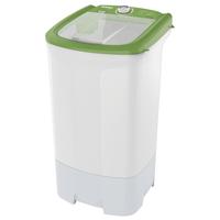 tanquinho-arno-lavete-eco-11kg-5-programas-brancoverde-ml80-110v-58343-0