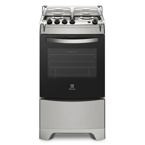 fogao-4-bocas-de-piso-electrolux-forno-70l-acendimento-automatico-silver-52lxs-bivolt-58576-0