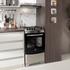 fogao-4-bocas-de-piso-electrolux-forno-70l-acendimento-automatico-silver-52lxs-bivolt-58576-6