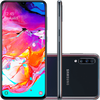 smartphone-samsung-galaxy-a70-6-7-128gb-camera-32mp5mp8mp-preto-a705m-smartphone-samsung-galaxy-a70-6-7-128gb-camera-32mp5mp8mp-preto-a705m-58566-0