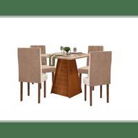 conjunto-de-sala-4-cadeiras-agata-dj-moveis-fler-terrara-58596-0